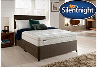 We Stock A Large Range Of Beds Mattresses And Furniture From A Range Of Top Manufactures