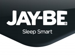 JAY-BE Chevron Logo - Trimmed (2)