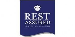rest-assured-beds_1 (2)