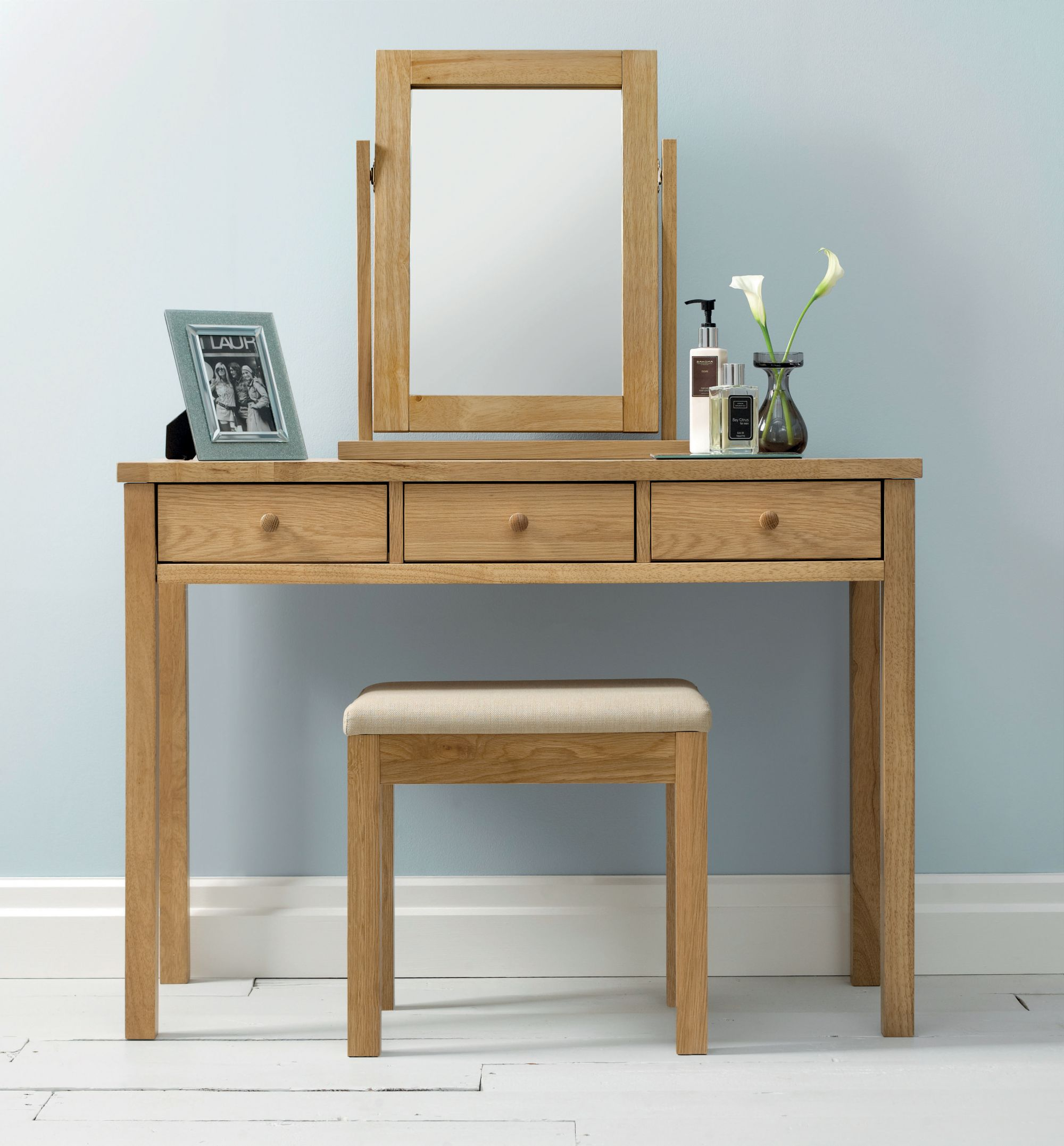 Furniture Bentley Designs Atlanta Oak Dressing Table,How To Design Stickers In Photoshop