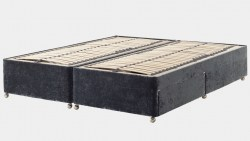 1010x572-with-background-Electric-adjustable-divan-2-drawer-Carbon3