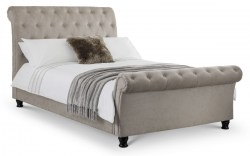 1487262940_ravello-deep-button-scroll-bed-135cm9