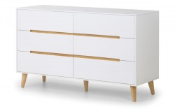 1490024673_alicia-6-drawer-wide-chest