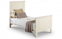 1491576219_cameo-cotbed-toddler-bed