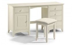 1491576844_cameo-dressing-table-and-stool