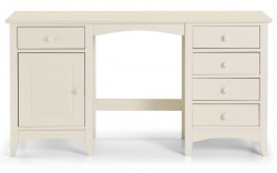 1491576894_cameo-dressing-table-front