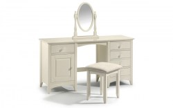 1491576900_cameo-dressing-table-with-mirror-and-stool