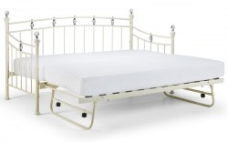 1528466204_sophie-daybed-and-trundle-plain