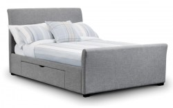1531993221_capri-fabric-bed-with-drawers