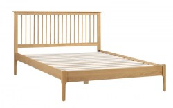1577106547_cotswold-135cm-bed