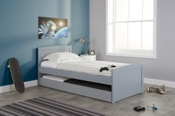 BECB3GRY_Beckton-Trundle-Bed-Grey_RS