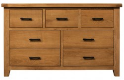 Lawrence-7-Drawer-Low-Chest