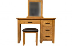 Lawrence-Dressing-Table