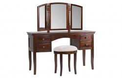 Lincoln-dressing-table