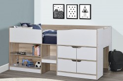 MERB3OAK_Merlin-Cabin-Bed_RS