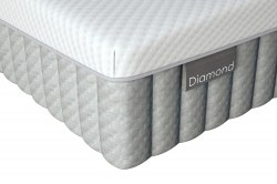 Mattress - Diamond2