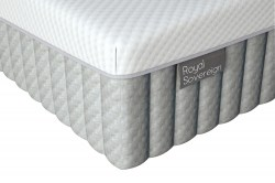 Mattress - Royal Sovereign 12