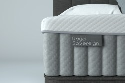 Mattress - Royal Sovereign 21