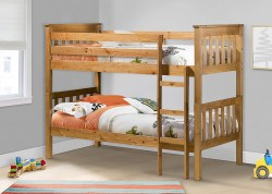 PTLBBPIN-Portland-Bunk-bed-White-RS