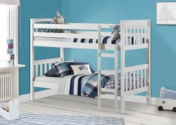 PTLBBWHT-Portland-Bunk-bed-White-RS