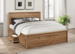 SKWB_Stockwell-Bed_RS_AN