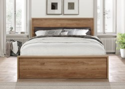 SKWB_Stockwell-Bed_RS_FR-1