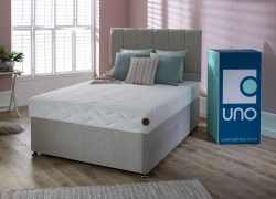 UNO_Natural_Affinity_Collection_Spirit_1000_room_set_with_box_hi_res