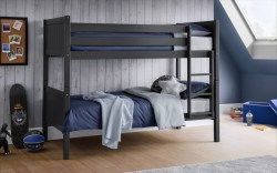 bella-anthracite-bunk-roomset