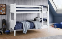 bella-white-bunk-bed-roomset