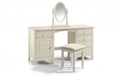 cameo-dressing-table-with-mirror-and-stool-8x5