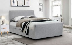 capri-fabric-bed