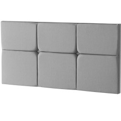 castello-slate-grey_1