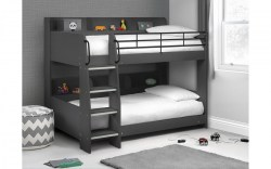 domino-bunk-anthracite-roomset