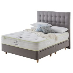 eco-breathe-1200-co-divan_1_1