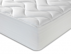 flexcell-pocket-2000-with-37-degree-quilted-cover-25cms-deep-