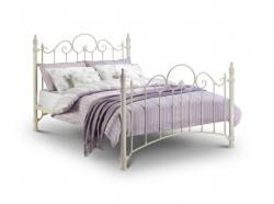 florence-135cm-bed