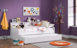 grace-daybed-ellie-underbed-roomset-open