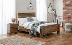 hoxton-bed-roomset