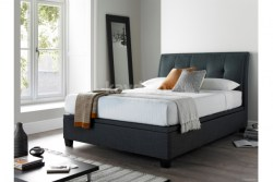 main-Accent-Ottoman-Bed-Slate