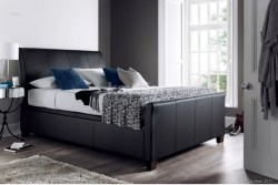 main-Allendale-Ottoman-Bed-Black