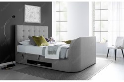main-Barnard-TV-Ottoman-Bed-Artemis-Light-Grey