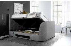 main-Barnard-TV-Ottoman-Bed-open-Artemis-Light-Grey