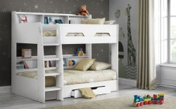 orion-bunk-white-roomset9