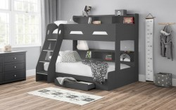 orion-triple-sleeper-bed-set-open-anthracite