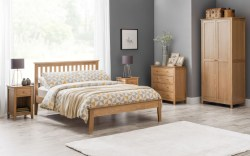 salerno-oak-bedroom-roomset