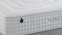 salus-elder-3350-mattress