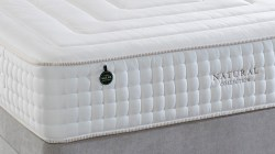 salus-willow-4350-mattress