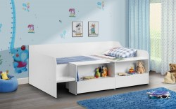 stella-low-sleeper-white-roomset