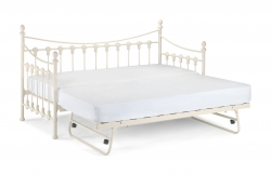versailles-daybed-&-underbed-trundle-up2