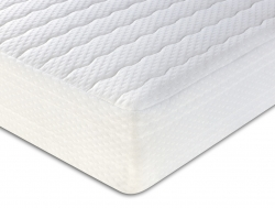 viscofoam-250-quilted-cover-20cm-deep-